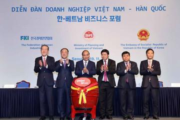 Vietjet mở thêm 4 đường bay mới tới Seoul, Hàn Quốc
