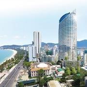 Savills Việt Nam: Với vụ Cocobay, nhà đầu tư có thể mất niềm tin vào condotel