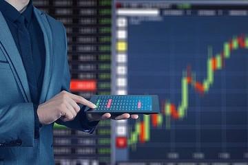 Ngày 28/11: Khối ngoại sàn HoSE tiếp tục mua ròng hơn 44 tỷ đồng, vẫn tập trung gom HPG