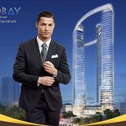 Khoản nợ phải trả hơn 10.000 tỷ đồng của chủ đầu tư Cocobay gồm những gì?