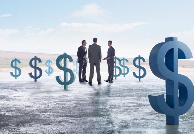 VRE được khối ngoại mua ròng mạnh nhất trong 5 tuần liên tiếp, tổng giá trị đạt 1.027 tỷ đồng