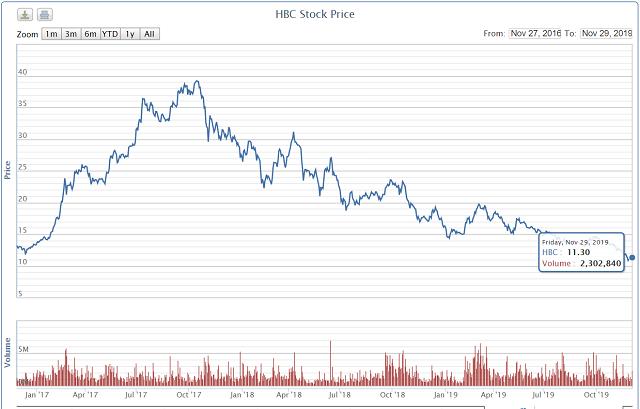 hbc-1-6271-1575015976.png