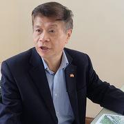 Người đầu tư 600 tỷ vào Cocobay Đà Nẵng: Chúng tôi không tham