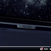 Samsung Vina, LG 'lời qua tiếng lại' vì quảng cáo TV