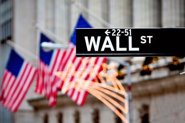 Các thị trường chứng khoán trên thế giới có quy mô như thế nào?