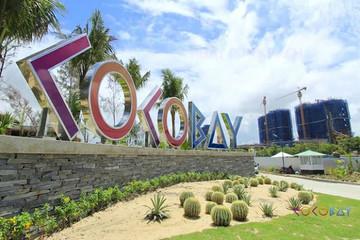 Sở Xây dựng Đà Nẵng xác nhận cho phép Cocobay chuyển đổi 1.570 căn condotel thành chung cư
