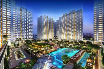 VDSC: Nam Long có thể đạt 541 tỷ đồng lợi nhuận quý IV nhờ bàn giao và chuyển nhượng cổ phần dự án