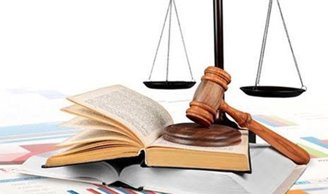 Chứng khoán Yuanta và Phú Hưng bị phạt do vi phạm quy định giao dịch kỹ quỹ