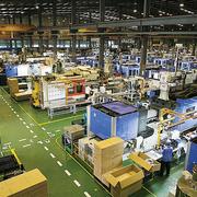 Nhựa Hà Nội hủy giao dịch trên UPCoM từ 5/12 để chuyển sàn