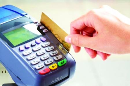 Siết thẻ tín dụng, thông điệp mạnh tay từ Ngân hàng Nhà nước - Ảnh 2.