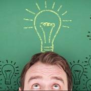 Nếu muốn thăng tiến trong công việc, hãy thành thạo 10 kỹ năng mềm này