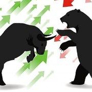 Nhận định thị trường ngày 2/12: 'Các phiên phục hồi có thể sẽ xuất hiện'