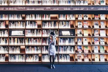 Lời khuyên từ CEO: Những cuốn sách nên đọc ở tuổi 30 để thành công hơn