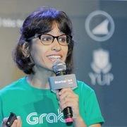 Đại diện Grab: Việt Nam là trung tâm công nghệ mới của khu vực