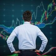 Cổ phiếu ngân hàng lao dốc, VN-Index giảm hơn 11 điểm
