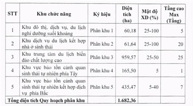 5-pha-n-khu-chu-c-na-g36-7671-1575284328