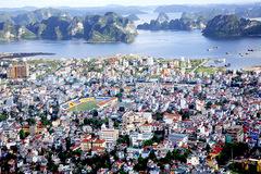 Quảng Ninh duyệt quy hoạch phân khu tỷ lệ 1/2.000 dự án du lịch ven biển gần 1.700 ha của Vinpearl