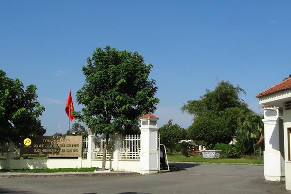 HĐQT Protrade không phê chuẩn đơn từ nhiệm của Chủ tịch