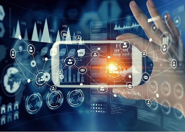 Fintech 'lên ngôi', doanh nghiệp BĐS muốn ứng dụng công nghệ tài chính