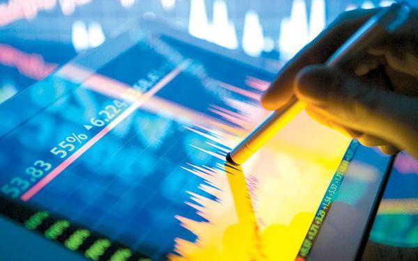 Nhận định thị trường ngày 3/12: 'Tiếp tục giảm'