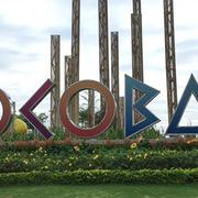 Chủ đầu tư Cocobay: Chốt danh sách đăng ký chuyển 50% condotel thành chung cư trước 20/12