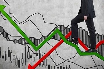 P/E của VN-Index đang ở mức thấp nhất kể từ tháng 2/2019