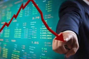 Nhận định thị trường ngày 4/12: 'Áp lực giảm vẫn còn'