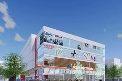 Giá xuống đáy 3 năm, Thương mại Thành Thành Công đăng ký mua hơn 16 triệu cổ phiếu SCR