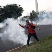 Chile chi 5,5 tỷ USD nhằm phục hồi nền kinh tế sau biểu tình