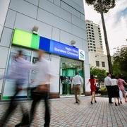 Thêm 3 ngân hàng đạt chuẩn Basel II