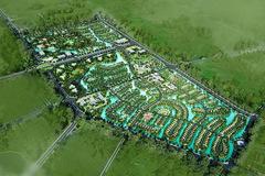 Thiên Hương chuyển nhượng dự án hơn 1.930 tỷ đồng cho Vinhomes