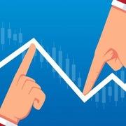 MSN giảm sàn sau thương vụ nhận sáp nhập VinCommerce và VinEco, VN-Index mất gần 6 điểm