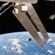 Đông Nam Á chạy đua công nghiệp không gian