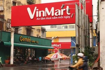 Trước khi về với Masan, mảng bán lẻ của Vingroup kinh doanh như thế nào?