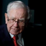Warren Buffett bất ngờ bị 'qua mặt' trong thương vụ 6 tỷ USD