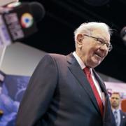 Luôn 'nói không' với đấu giá cổ phần, Warren Buffett bỏ qua 4 thương vụ khủng