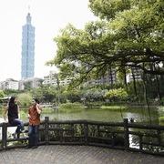 TP HCM là một trong 10 thành phố tốt nhất cho người nước ngoài sinh sống, làm việc