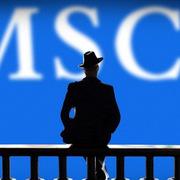 Tỷ trọng cổ phiếu Việt Nam trong các rổ chỉ số MSCI Frontier Markets bất ngờ giảm sâu sau đợt cơ cấu tháng 11