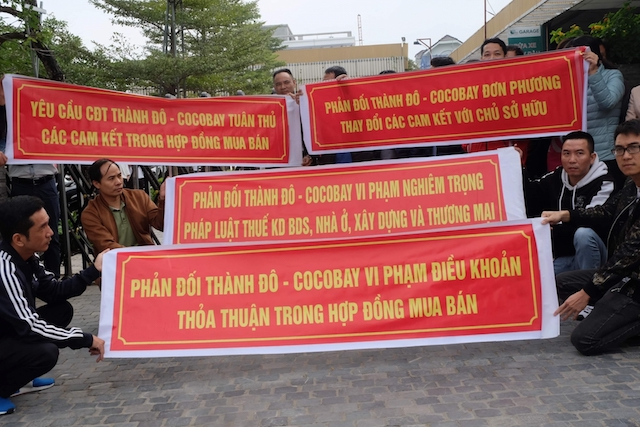 4529-cu-dan-cocobay-phan-doi-t-5318-9675