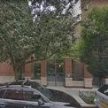 <p> Trong khi đó, Brin sở hữu nhà tại West Village, New York với hàng xóm là những người nổi tiếng như Sarah Jessica Parker và Tiger Woods. Năm 2008, ông mua một căn penthouse rộng hơn 320 m2 tại đây với giá 8,5 triệu USD. Brin cũng sống tại một dinh thự ở Los Altos Hills, California. Vài năm trước, Brin được cho là để mắt đến dinh thự rộng gần 2.800 m2 tại Alpine, bang New Jersey có giá 48,88 triệu USD. (Ảnh: <em>Google Maps</em>)</p>