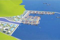Bí thư Thành uỷ Đà Nẵng: Sẽ xây dựng cảng Liên Chiểu