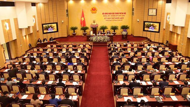 hdndvt-jkan-2076-1575451804.jpg  Hà Nội 'xoá sổ' phường Bùi Thị Xuân hdndvt jkan 2076 1575451804