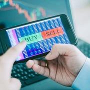 Khối ngoại tiếp tục bán ròng 202 tỷ đồng trong phiên 4/12, vẫn 'xả' MSN
