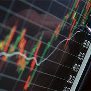 YSVN: VN-Index có thể quay trở lại mốc 1.000 điểm vào tháng 12