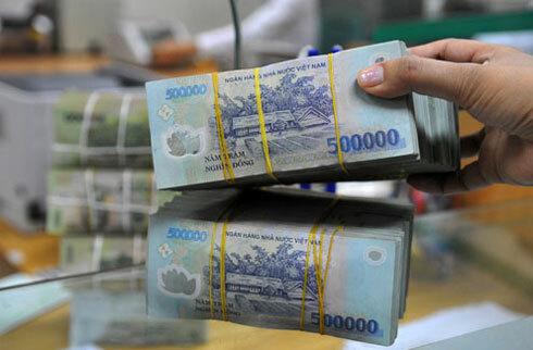 Thuế TP HCM lại công khai hàng nghìn doanh nghiệp nợ thuế