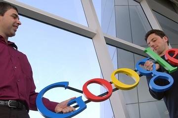 Sở hữu tổng tài sản hơn 115 tỷ USD, hai nhà đồng sáng lập Google kiếm và tiêu tiền như thế nào?