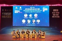 Dịch vụ giao hàng thu tiền hộ: 'Công thần' hay 'kẻ cản đường' phát triển TMĐT Việt Nam?