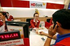 Ngân hàng Hà Lan xem xét rót 40 triệu USD cho HDBank