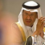 Kỳ vọng gì từ cuộc họp của OPEC cùng đồng minh ngày 5 - 6/12