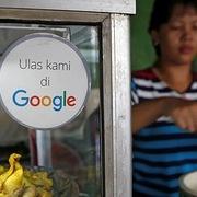 Indonesia buộc các công ty internet xuyên biên giới đóng thuế